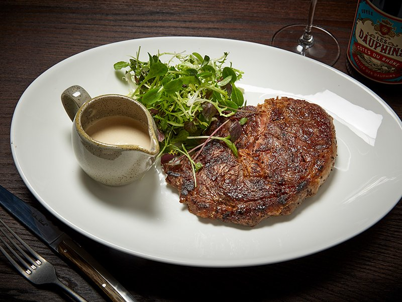 Gallery-Chophaus-Steak